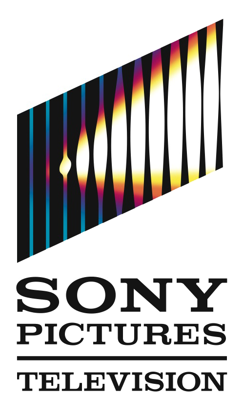 sony television png. sony pictures television.png television png