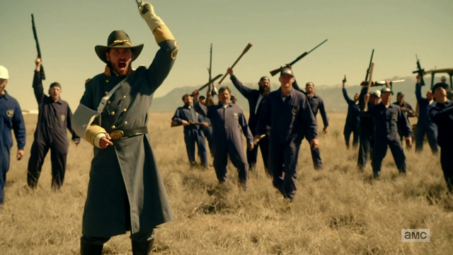 File:Donnie leads a charge toward Jesse's church.png