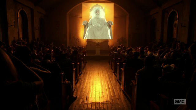 File:Impostor God speaks to All Saints' Congregational.png
