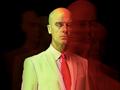 Preacher season 2 - Herr Starr portrait.png