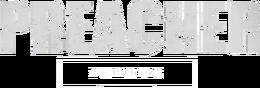Preacher forums
