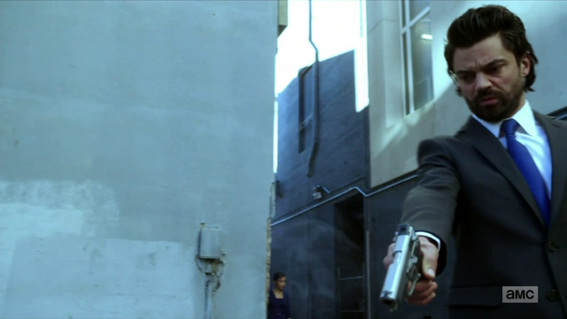 File:Jesse kills a security guard.png
