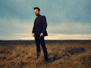 Preacher season 1 - Jesse walking