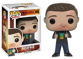 Arseface Pop! Vinyl.png
