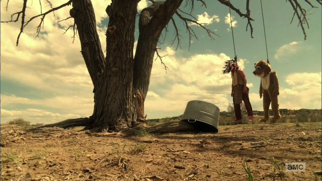 File:Chief Red Savage and Pedro hang themselves.png