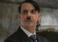 Hitler portal.png