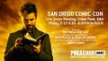 Preacher - SDCC Schedule.png