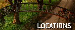 Locations portal