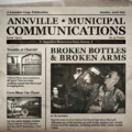 Annville Municipal Communications - Sunday 22nd May.png