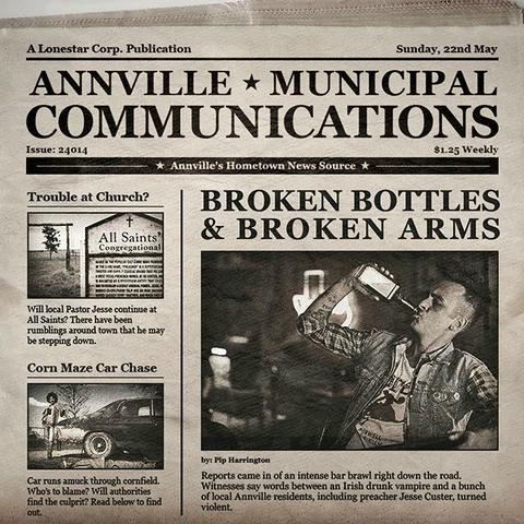 File:Annville Municipal Communications - Sunday 22nd May.png