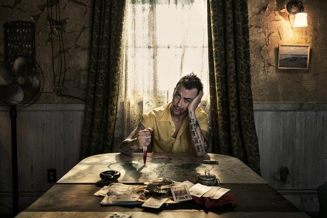File:Preacher season 2 - Cassidy portrait 2.png