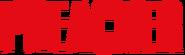 Preacher season 4 logo