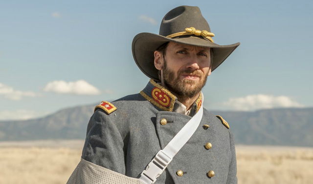 File:Preacher season 1 - Donnie in Civil War garb.png