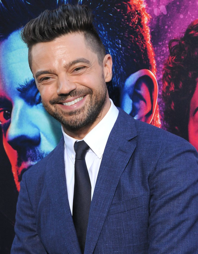 Discussion on this topic: Rob Stefaniuk, dominic-cooper-born-1978/