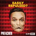 Preacher season 3 Arseface promo - Easily Repulsed?.png