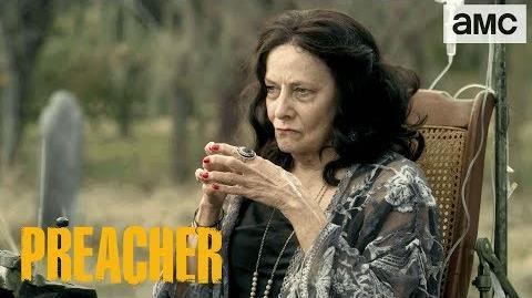 Preacher Season 3 'Welcome, Home Jesse' Official Trailer