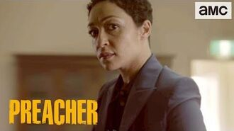 Preacher Season 4 Teaser 'The River' Returns August 4