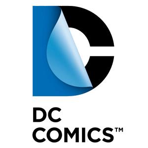 File:DC Comics.png