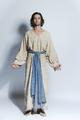 Jesus season 2 portrait.png