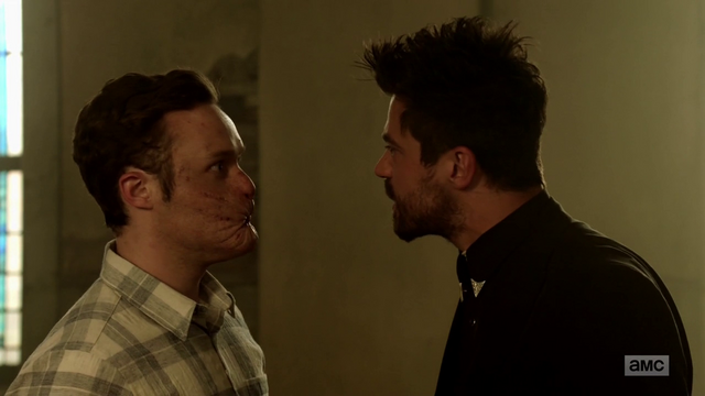 File:Jesse and Eugene argue over Jesse forcing people to see the light.png
