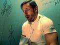 Preacher season 1 - Donnie Schenck.png