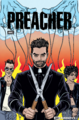 Preacher - Special 03.png