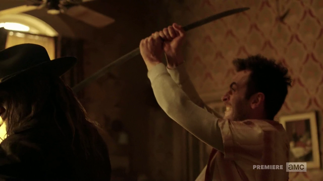 File:Cassidy grabs the Saint of Killers' saber.png