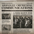 Annville Municipal Communications - 17th July.png