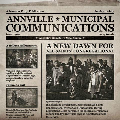 File:Annville Municipal Communications - 17th July.png