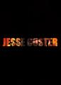 Jesse Portal1.png