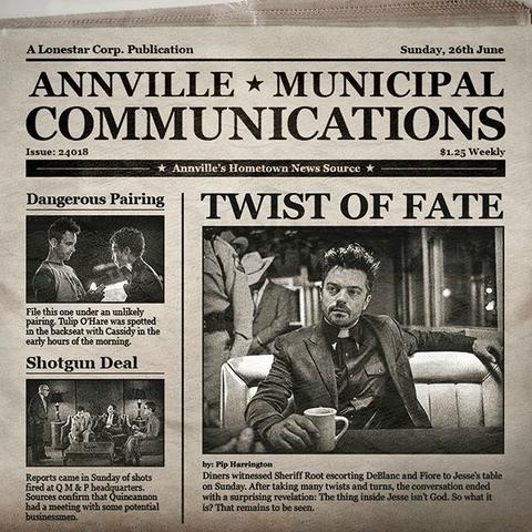File:Annville Municipal Communications - Sunday 26th June.png