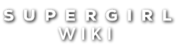 File:Supergirl Wiki.png