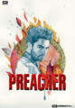 Preacher - Special 05.png