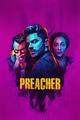 Preacher season 2 poster.png
