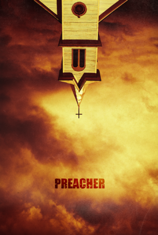 File:Preacher - First poster.png