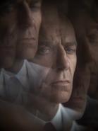 Preacher season 3 promo - Herr Starr