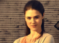Emily Woodrow portal.png
