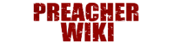 File:Preacher Wiki - Red logo.png
