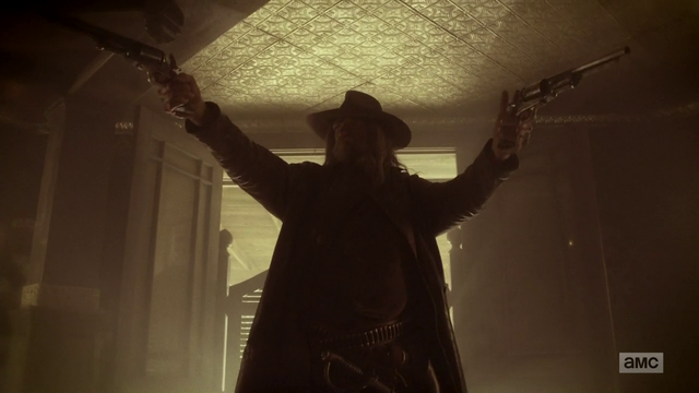 File:The Cowboy draws his guns.png