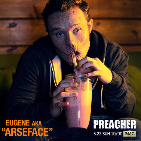 File:Arseface - First look.png