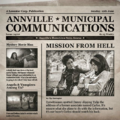 Annville Municipal Communications - Sunday 12th June.png