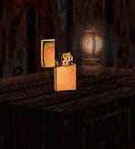 File:Golden Lighter.jpg