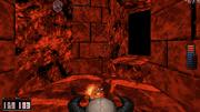 Abyss Secret02