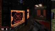 Dis Base-Secret02