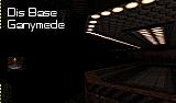 Disbase