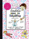 Amelias-guide-to-babysitting