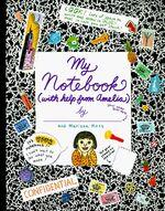 My-notebook