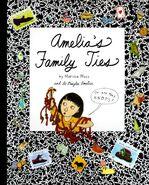 Family-Ties-AG