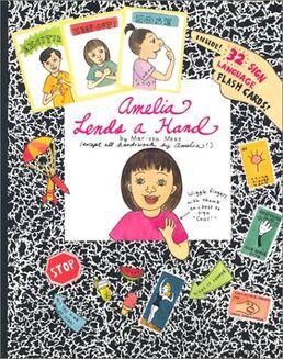 Amelia-lends-a-hand