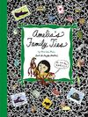 Amelia's Family Ties